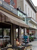 Snapshots of New Jersey: Hammonton -- Transparency and ...