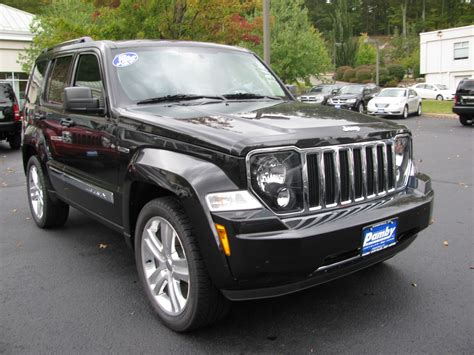 red jeep liberty 2012 100 red jeep liberty 2012 2012 jeep wrangler