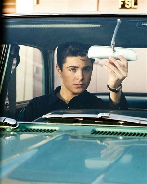 incredible zac efron hairstyles