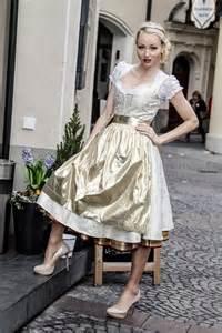 dirndl designer couture 2014 herzi dirndl trachten dirndl münchen tracht modern designerdirndl high