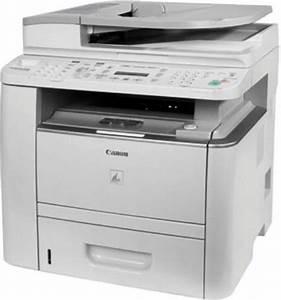 canon 3478b022 model imageclass d1180 black white laser With two sided scanner document feeder