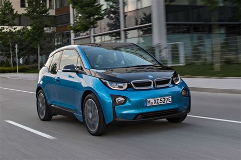 Are Electric Cars by The Best Value New Electric Cars For 2017 Motoring Research