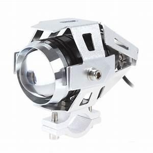 Jual Raja Motor Lav9001 Lampu Depan Led Projector