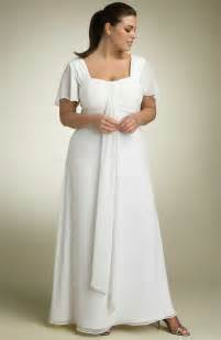 informal plus size wedding dresses 39 s plus size casual dresses formal dresses