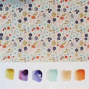 Beige Selber Mischen : acrylfarben mischen perfect acrylfarben mischen with acrylfarben mischen simple farbenkreis ~ Markanthonyermac.com Haus und Dekorationen