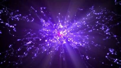 Purple Glowing Moving Backgrounds Dark Diazepam43 Cheap