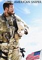 American Sniper   Movie fanart   fanart.tv