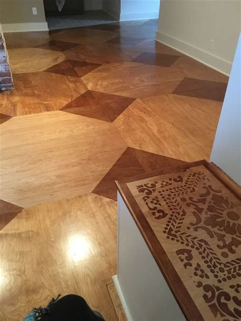 hardwood underlayment plywood 1000 ideas about luan plywood on pinterest plywood ceiling plywood and lighting
