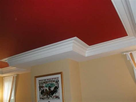 install easy crown molding decor units