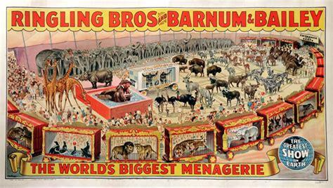 farewell   circus  years  original circus