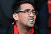 Colin Murray urges Leeds to sign '20-goal-a-season striker ...