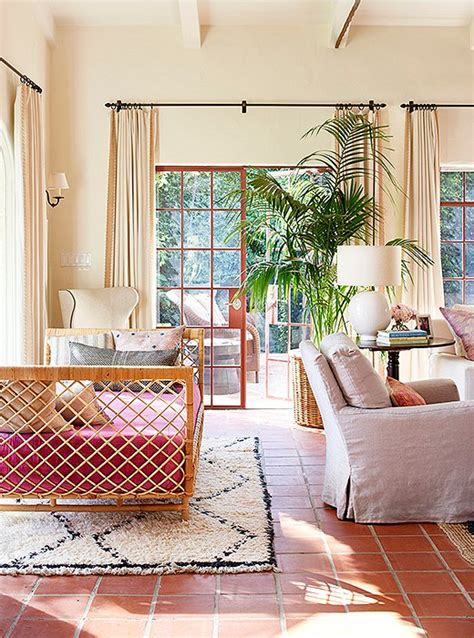 home again interiors home again mark d sikes chic people glamorous places stylish things