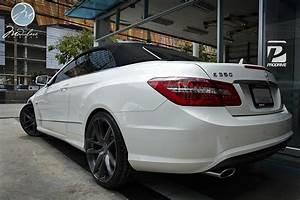 Mercedes Benz Shop : modulare wheels prodrive shop mercedes benz w207 ~ Jslefanu.com Haus und Dekorationen
