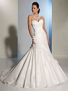 wedding dresses under 400 wedding dresses in jax With wedding dress under 400