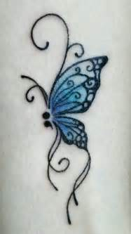 apostrophe butterfly tattoo google search tattoos