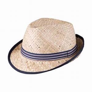 Chapeau De Paille Enfant : chapeau de paille enfant pure pure by bauer ~ Melissatoandfro.com Idées de Décoration
