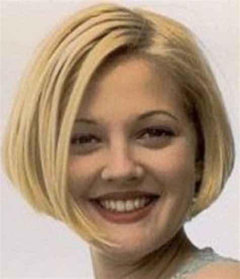 pin van marijke bloembergen op beauty hair styles short