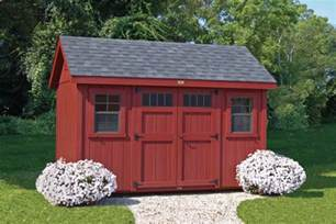 kloter farms wood sheds top 5 shed trends kloter farms