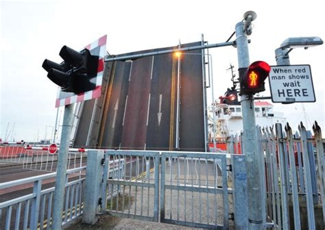 Chance to have your say on Lowestoft's third crossing ...
