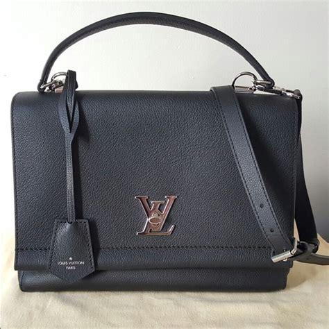 louis vuitton handbags authentic louis vuitton