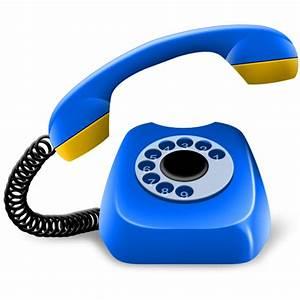 Phone Icon - Phone Icons - SoftIcons.com