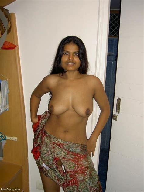 Big Tit Desi Milf Shesfreaky