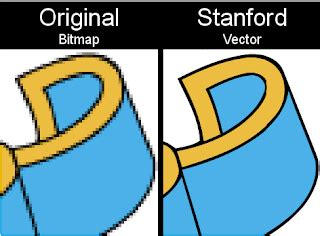 Convert bmp to svg for free. Convert Bitmap Images to Vector to Improve Quality