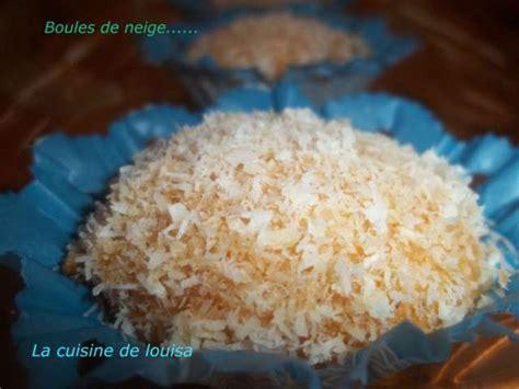 cuisine de louisa les meilleures recettes de gâteau de l 39 aid de la cuisine
