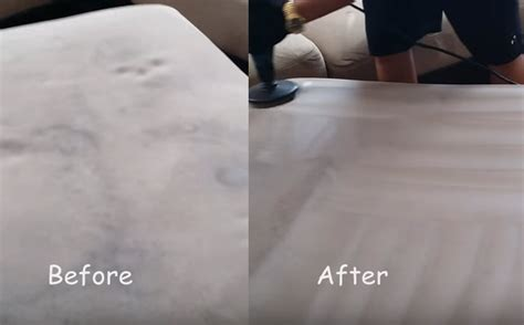 Upholstery Canberra by Upholstery Cleaning Canberra Local Lounge Sofa