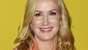 Angela Kinsey Was In The Audience On 'Dancing With The ...