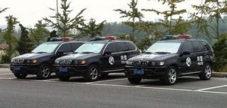 black beijing auto   china swat carnewschinacom