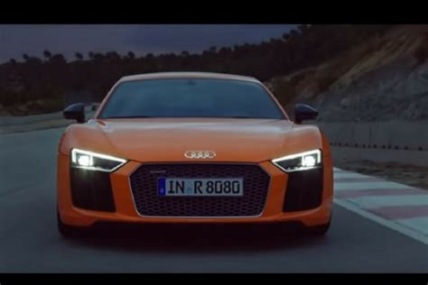 This Audi Commercial Has Been Banned