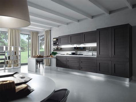 contemporary interior design inspirations 20 family friendly kitchen renovation ideas for your home Classic