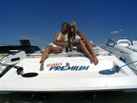 Boat Name Pictures by Pictures Of Boat Names