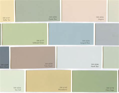 28 sherwin williams paint colors prices