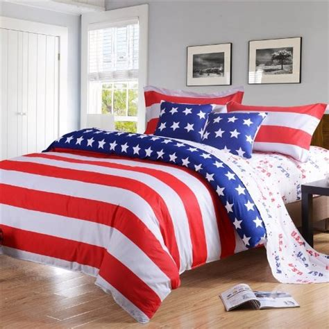 american flag comforter patriotic bedding beautiful american flag comforter sets