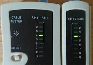 Ethernet Was Ist Das : kaputtes ethernet kabel kabeltester behauptet das gegenteil ~ Eleganceandgraceweddings.com Haus und Dekorationen