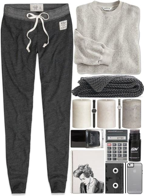 11 best Lazy Day images on Pinterest | Casual outfits Casual wear and School outfits