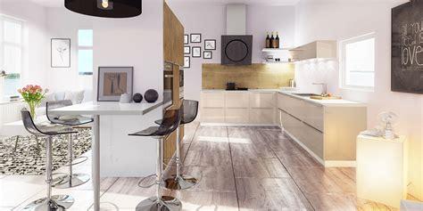 meuble pour separer cuisine salon meuble de sparation cuisine salon affordable meuble