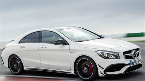 car mercedes 2017 2017 mercedes benz c class sedan auto car collection