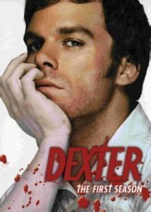 dexter season  wikipedia