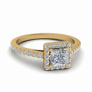 40 off retail prices affordable engagement rings With affordable wedding ring