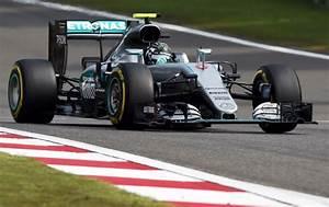 Grand Prix F1 Direct : f1 en direct le grand prix du mexique ~ Medecine-chirurgie-esthetiques.com Avis de Voitures