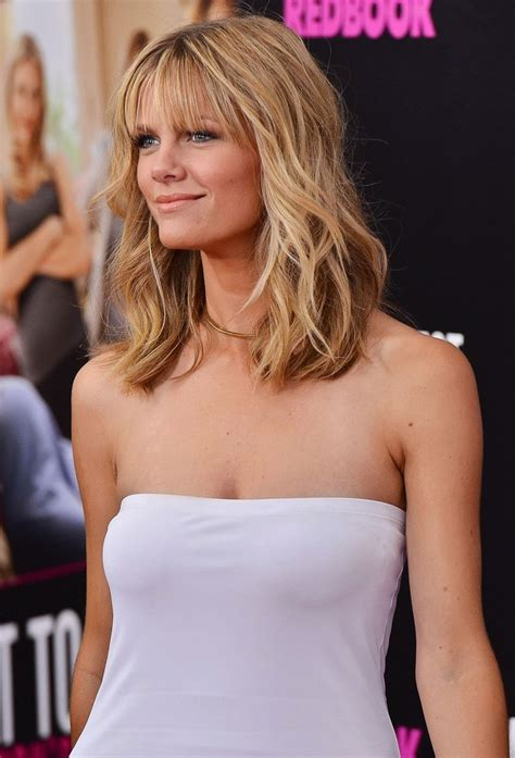Hottest Woman 52315  Brooklyn Decker (grace And Frankie