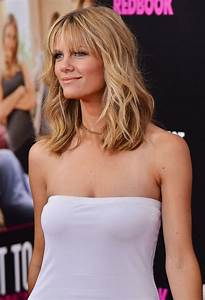 Hottest Woman 5/23/15 – BROOKLYN DECKER (Grace and Frankie ...