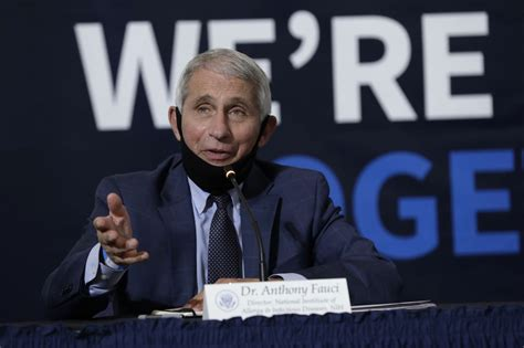 Watch Hot Zone: Fauci downplays fears of fourth COVID wave ...
