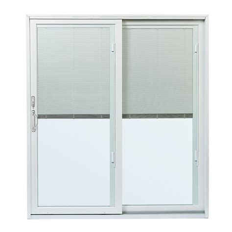 andersen 200 series patio door home depot andersen 70 1 2 in x79 1 2 in 200 series right perma