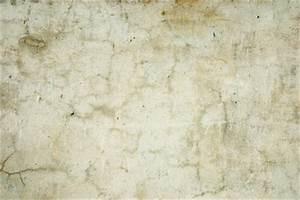 Risse Im Außenputz Ausbessern : au enputz ausbessern anleitung ~ Eleganceandgraceweddings.com Haus und Dekorationen