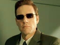 'Matrix' Actor Robert Taylor Gets The Lead In A&E's Pilot ...