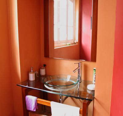 recherche chambre à louer chez l habitant chambre à louer chez l 39 habitant vallan